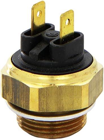 radiator fan Calorstat TS2857 Temperature Switch