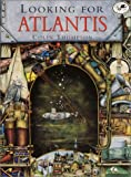 Looking for Atlantis (Dragonfly Books)