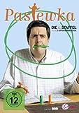 Pastewka - Die 4. Staffel [3 DVDs]