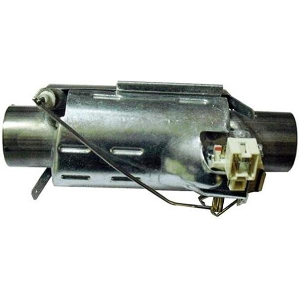 AEG Lavavajillas 50297618006 accesorios MGD/Bendix AEG ...