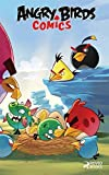 Angry Birds Comics Volume 2: When Pigs Fly