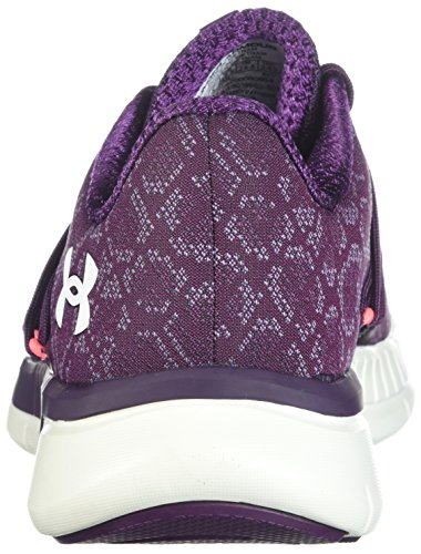 Armour Charged Under Women's Under Red Armour Pxz6Zn