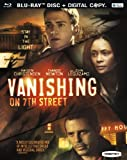 Vanishing on 7th Street [Blu-ray] [Import]