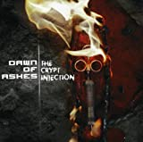 Crypt Inienction