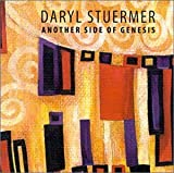 Another Side of Genesis by Stuermer, Daryl (2001-09-13)