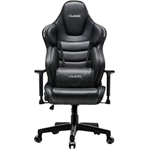 Musso Gaming Chair