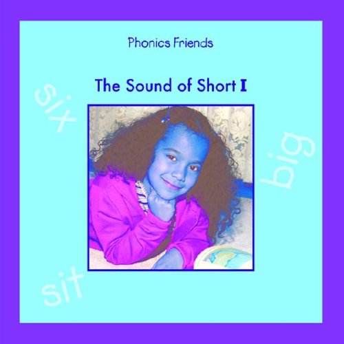 Download Isabel's Favorite Things: The Sound of Short I (Phonics Friends) pdf