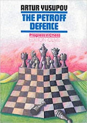 Artur Yusupov_Petroff Defence 519CKBSY1TL._SX335_BO1,204,203,200_
