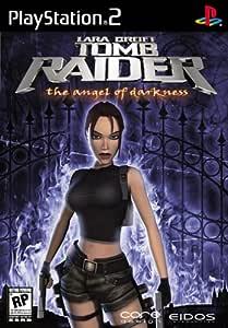 Tomb Raider: Angel of Darkness / Game [Importación Inglesa ...