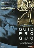 Quid Pro Quo poster thumbnail