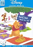 Party Time With Winnie the Pooh (PC)