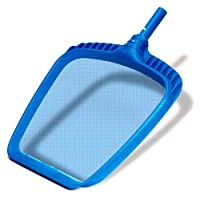 Pool Skimmers Product