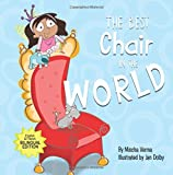 The Best Chair in the World - Best Reviews Guide