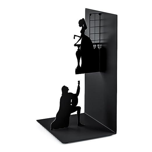 35 opinioni per Balvi-Romeo&Julietfermalibriinmetallo.Ispiratoall'operadiShakespeare.