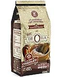 CAFE DE OLLA CHOCOLATE MOLIDO REGULAR 432 G
