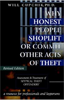 negative effects of shoplifting