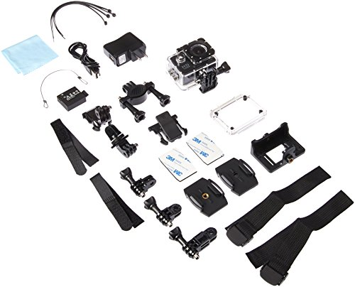 Lightdow LD4000 Sports Action Camera product image