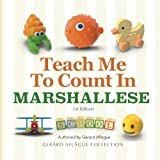 Teach Me To Count in Marshallese