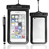 Best Aduro Cases For Iphone 5s - Waterproof Case with IPX8 Certificate for iPhone 6 Review
