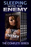 Sleeping With the Enemy, The Complete Series