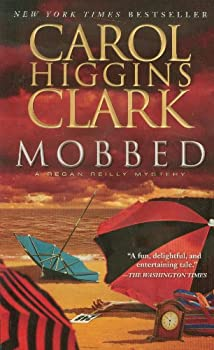 Mobbed 1439170290 Book Cover