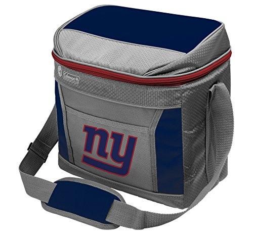 giants cooler bag - 1