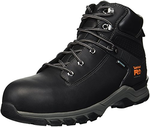 - Timberland PRO Men's Hypercharge 6