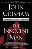 The Innocent Man, John Grisham, 0385340915