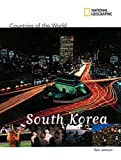 South Korea, Tom Jackson, 1426301251