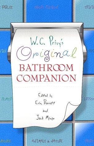 Download W. C. Privy's Original Bathroom Companion ebook