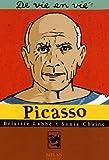 """Afficher """"Picasso"""""""