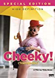 Cheeky! [Import]