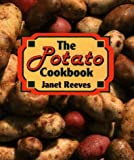 img - for Potato Cookbook, The book / textbook / text book