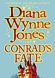 Conrad's Fate (The Chrestomanci)