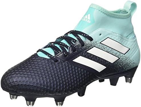 adidas scarpe calcio nuove >Fino al 47% di sconto Spedizione