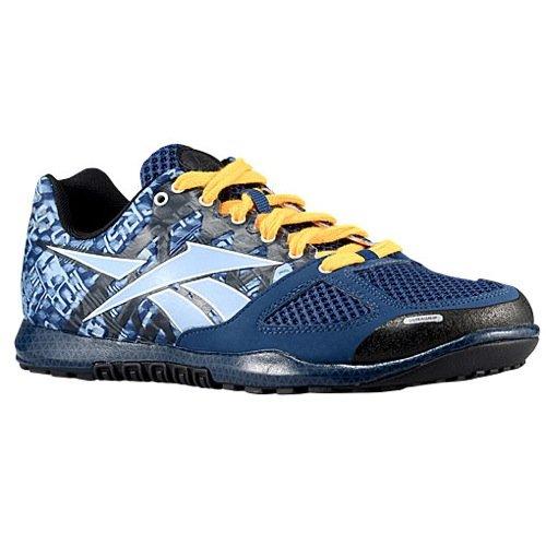 Reebok Crossfit Nano 2.0 Mens Sneakers M48074_11.5