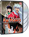 Inuyasha Season 6 Repackage