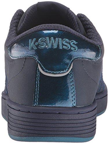 K-Swiss Hoke Radiant CMF (05056-482)