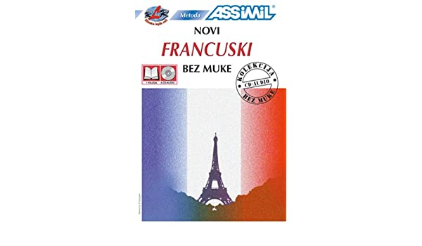 assimil french pdf free download