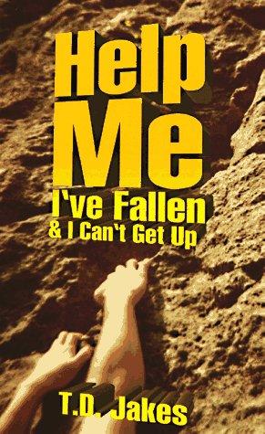 Help Me Ive Fallen