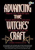 Advancing the Witches' Craft, Lord Foxglove, 1564148114