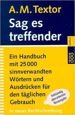 congratulate, the Tageszeitung bekanntschaften apologise, but, opinion