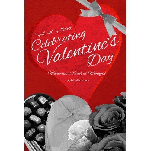 Download Celebrating Valentine's Day pdf epub