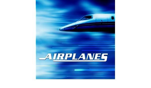 Airplanes de The Starlite Singers en Amazon Music - Amazon.es