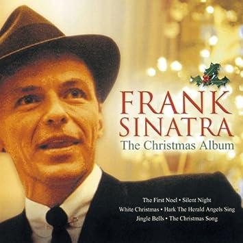 Amazon | クリスマス・アルバム ...