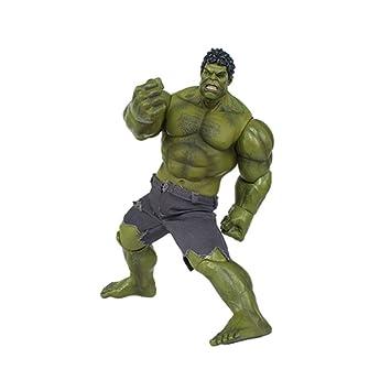 Joint Toys 3 Juguetes Marvel Avengers 4 Longlongjingxiao MLVGSzUjqp