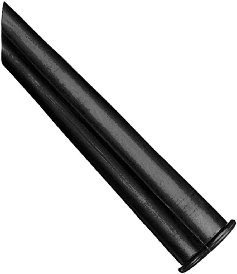 Bosch 1 609 201 229 35 mm Boquilla de goma pack de 1