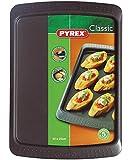 Pyrex Classic Non Stick Oven Tray 33X25cm