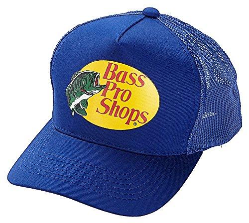 bass pro shops fishing - 8