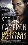 Darkness Bound, Stella Cameron, 1455500151